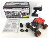 EXCEED-RC Remote Control Car 1/16th Scale